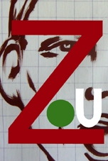 logoz-1